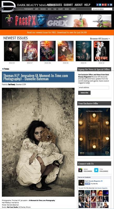 http://s183111427.onlinehome.us/hosting/modelmayhem/darkbeautymag_20141208websitefull.jpg